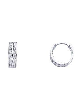 f1e5d3c9786 GemApex Jewelry - Walmart.com