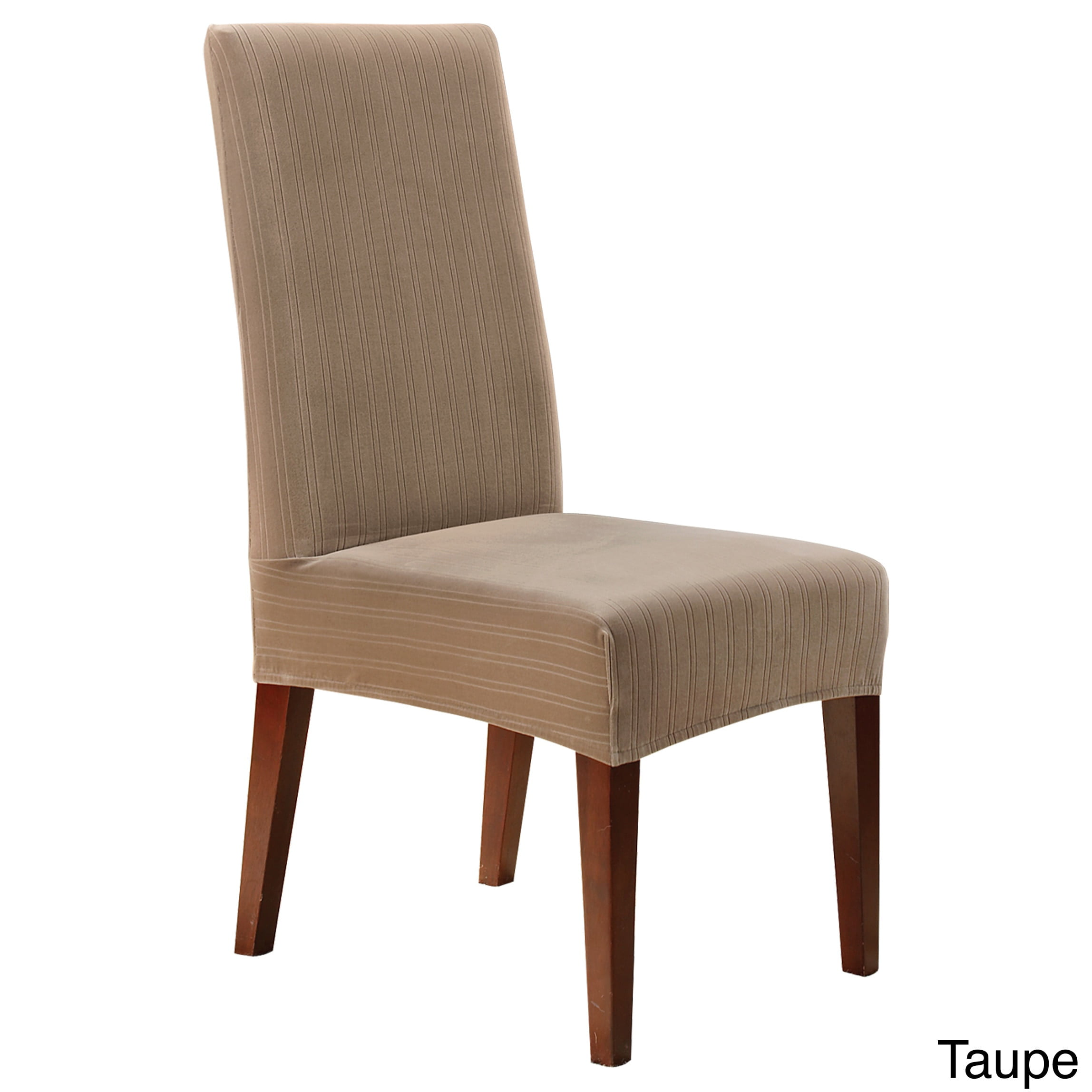 Short Dining Room Chair Covers Chairs Model