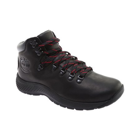 Becky Quick Boots (Men's Timberland 1978 Aerocore Hiker Waterproof)