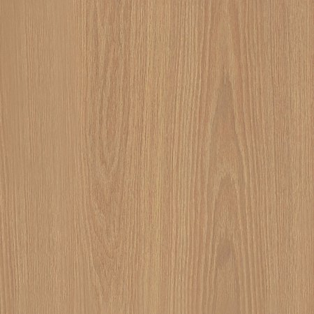 New Age Oak - Color Caulk for Wilsonart Laminate (Best Caulk For Granite Countertops)