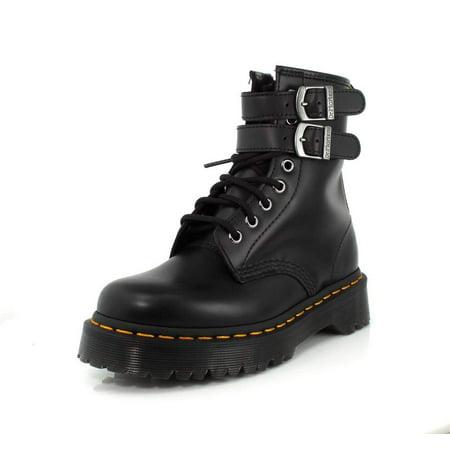 Dr. Martens 1460 Alternative 8-Eye Boot