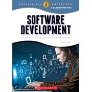Software Development : Science, Technology, Engineering