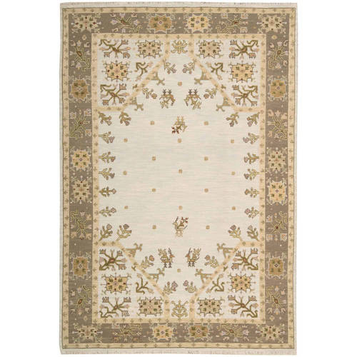 Nourison SUF I NOOR Collection Area Rug