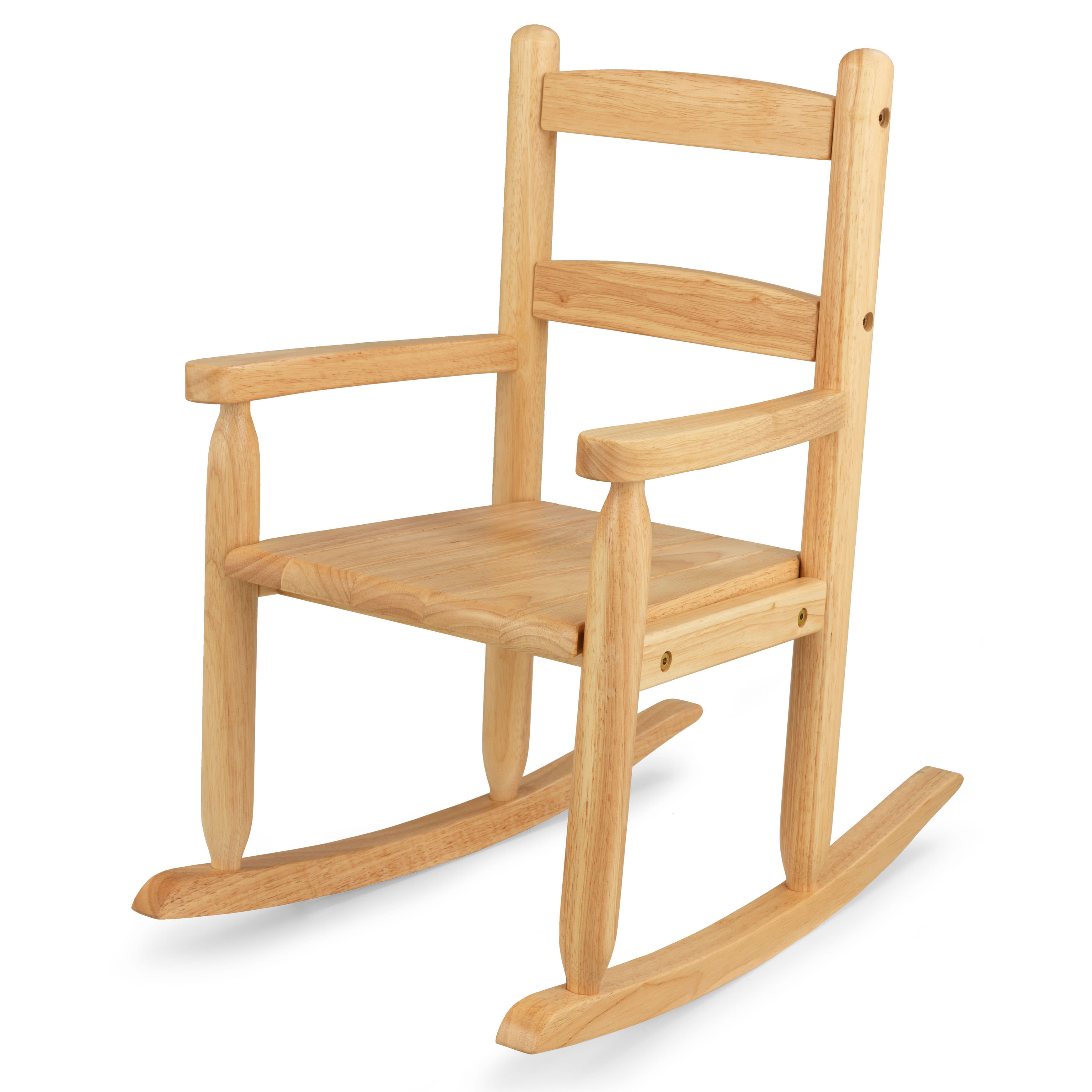 KidKraft Just My Size Rocking Chair, Multiple Colors