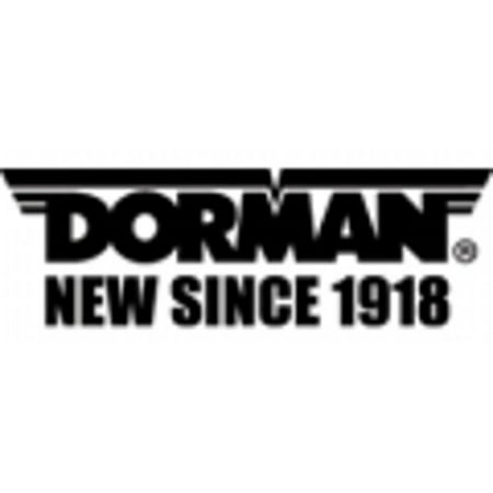 dorman - help 512893 help spinner update kit dorman - help 512893 help spinner update kit