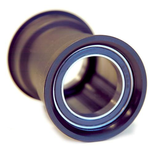 Wheels Manufacturing Pressfit 30 Bottom Bracket
