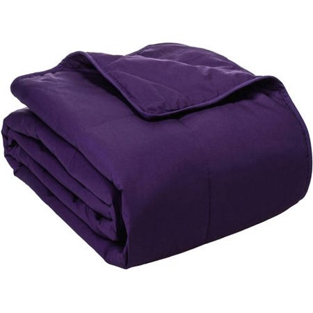 Cottonloft All Natural Down Alternative Blanket