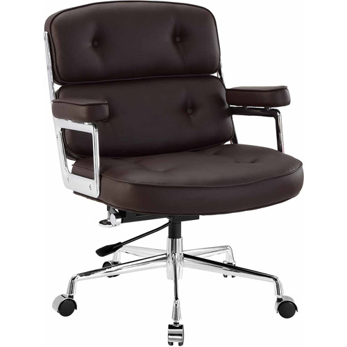 Modway Remix Office Chair, in 3 Colors