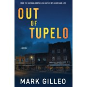 Out of Tupelo (Paperback)