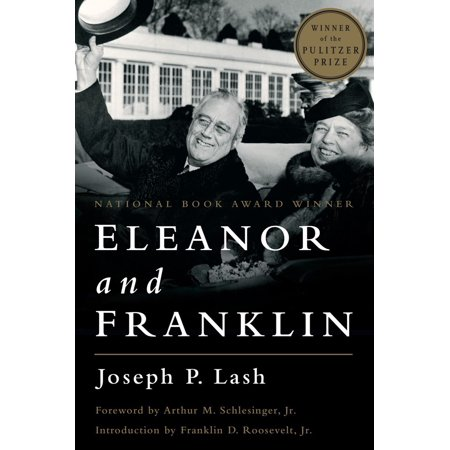 Private Page Base (Eleanor and Franklin : The Story of Their Relationship, Based on Eleanor Roosevelt's Private)