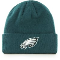 6233acbc6 Product Image NFL Philadelphia Eagles Mass Cuff Knit Cap - Fan Favorite