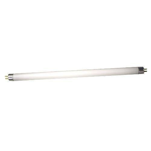 WAC Lighting  F8W/T5/CW  Bulbs  Fluorescent Bulbs  Compact Fluorescent