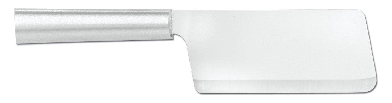 Rada Cutlery R129 Chef's Dicer with Aluminum Handle by Rada Cutlery