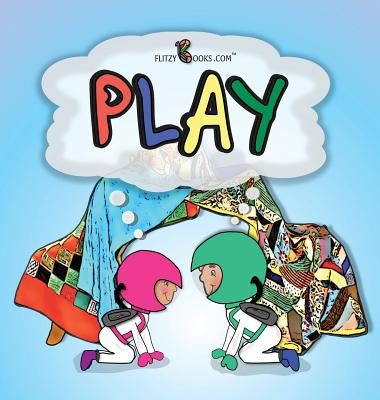 Play : Are You Playing Attention? (Includes 3 Activities)