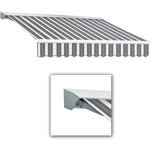 Awntech Beauty-Mark Destin 18' Motorized Retractable Awning