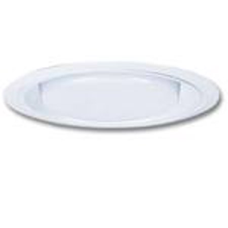Drop Opal Lens - Lithonia Lighting 6LD3 6