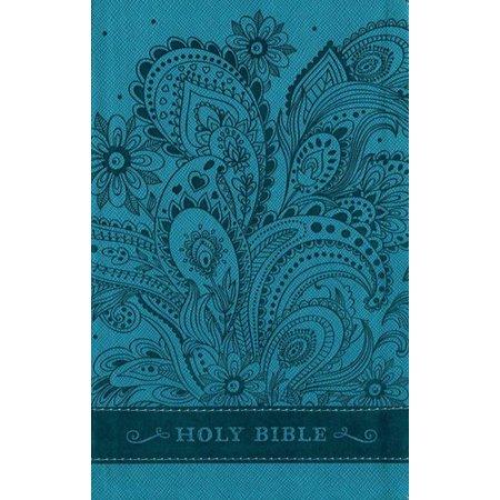 Niv Teen Bible 50