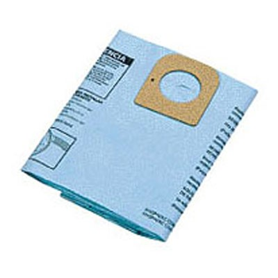 Shop-Vac type A collection bag 3Pk 90667