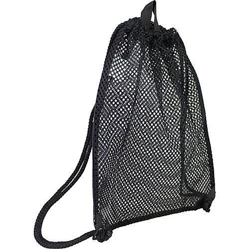Eastsport Mesh Drawstring Bag - Walmart.com