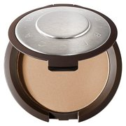 becca perfect skin mineral powder foundation - nude