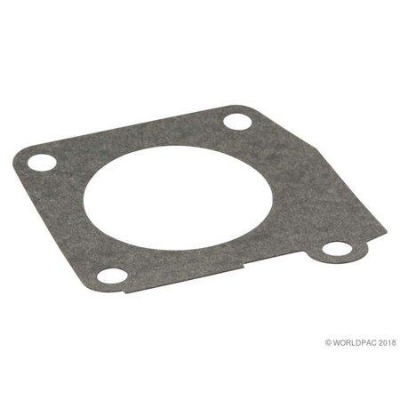DongA W0133-1649845 Fuel Injection Throttle Body Mounting Gasket for Kia /  Hyundai