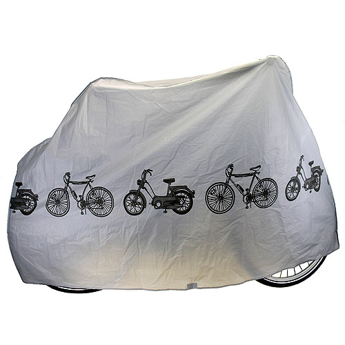 Image result for bicycle covers