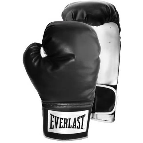 Everlast Boxing Gloves by Everlast