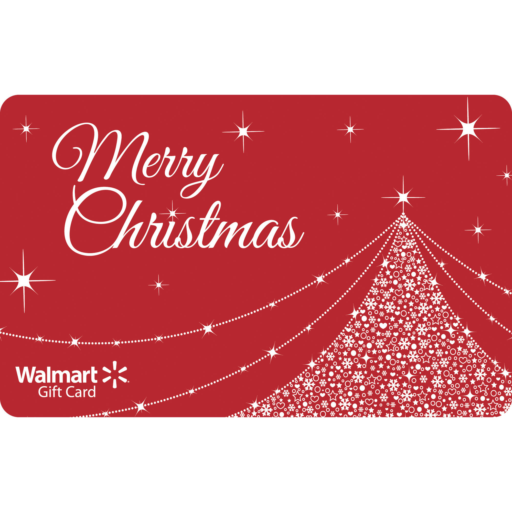 Walmart christmas gifts ideas