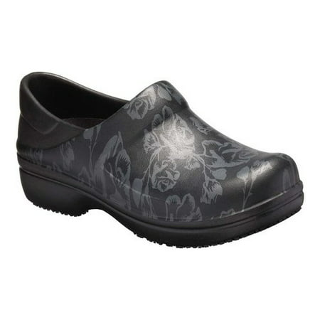 Crocs Women's Neria Pro II Graphic Clog