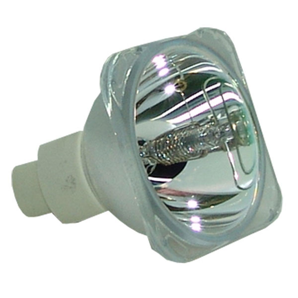 Original Osram Projector Lamp Replacement with Housing for BenQ 5J.J9V05.001 - image 4 de 5