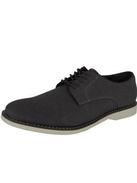 de71296df77 Madden Mens Shoes - Walmart.com