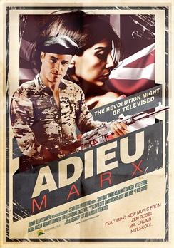 Adieu Marx (DVD) by