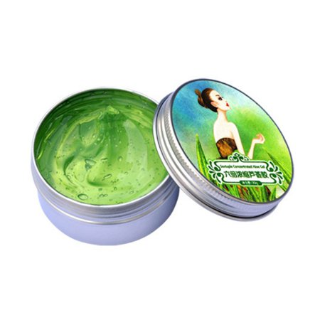 30g Pure Aloe Vera Gel Moisturizing Acne Remove Nourish Cream Face Skin Care Moisturising Gel Cream
