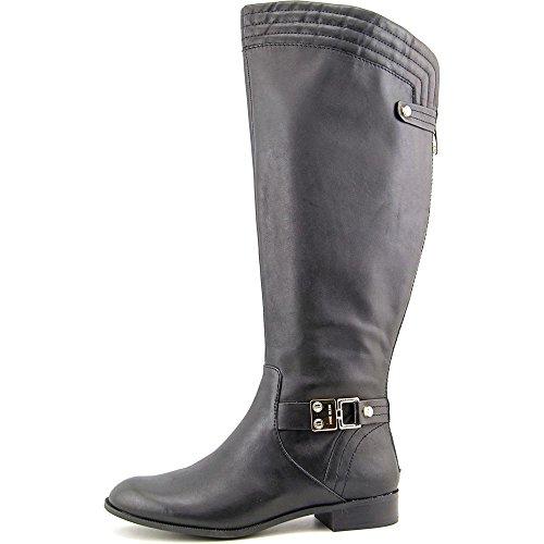 Anne Klein Women's Kaydon Wide Calf Boot