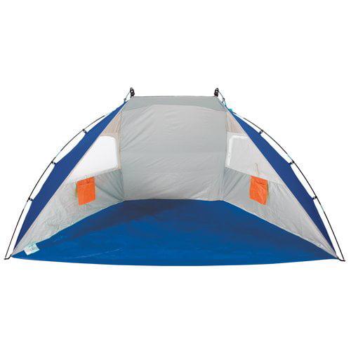 Rio Beach Pool/Cabana Tent, Blue