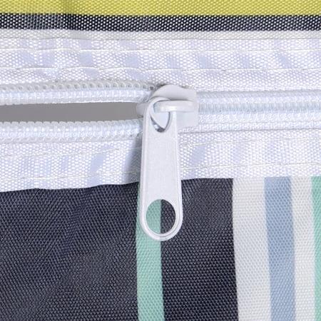 Garment Rack Closet Organizer Freestanding Clothes Hanger