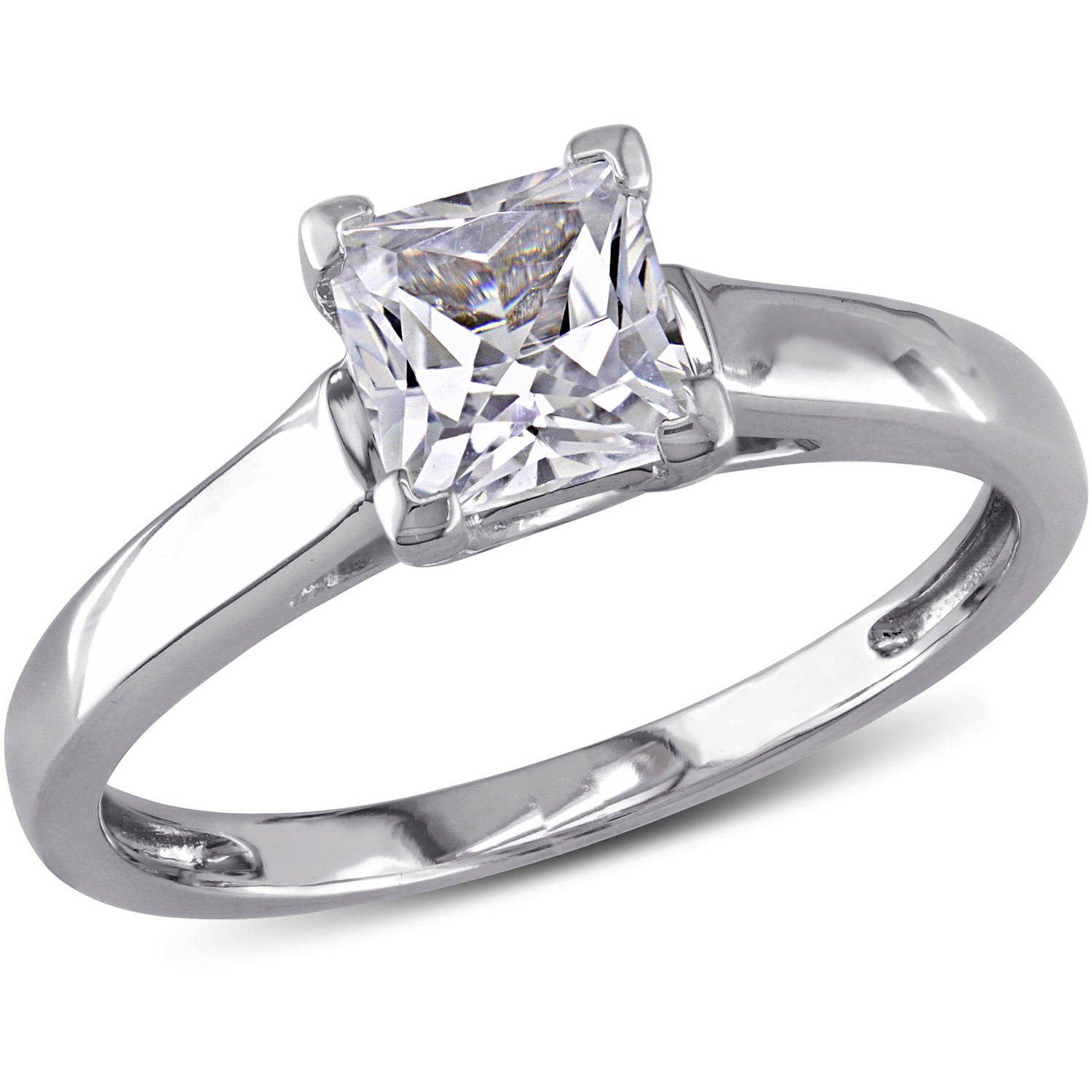 dinny diamond ring spinel cushion brilliant hall cut sheba and fine grey rings landscape
