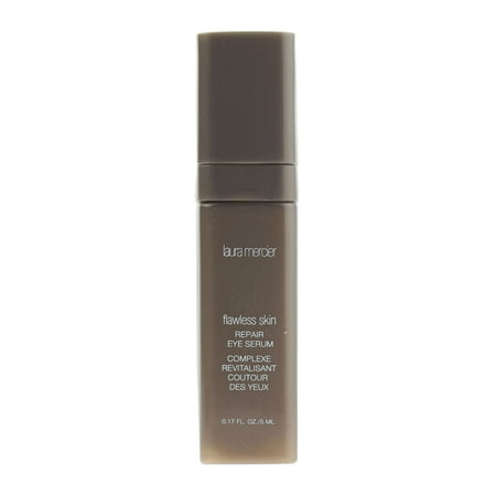 Laura Mercier Serum (Laura Mercier 'Flawless Skin Repair' Eye Serum 0.17oz/5ml New )