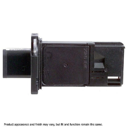 OE Replacement for 2007-2008 Ford E-150 Econoline Mass Air Flow Sensor Ford E-150 Econoline Oxygen Sensor