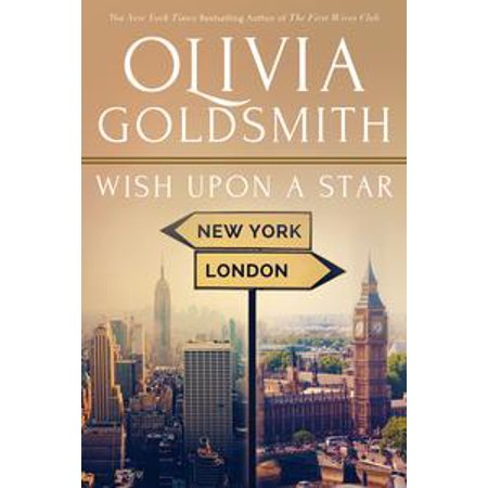 Wish Upon a Star - eBook (Wish Upon A Star Costumes)