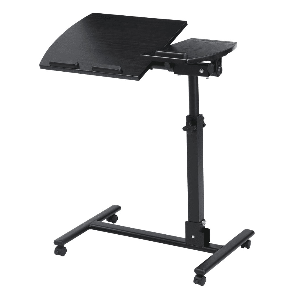 wheels home for buy office adjustable herpowerhustle desk height com on your laptop laptopherpowerhustle portable