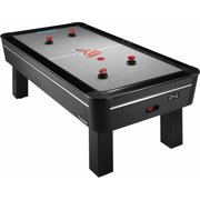Atomic AH800 Hockey Table by Indian industries