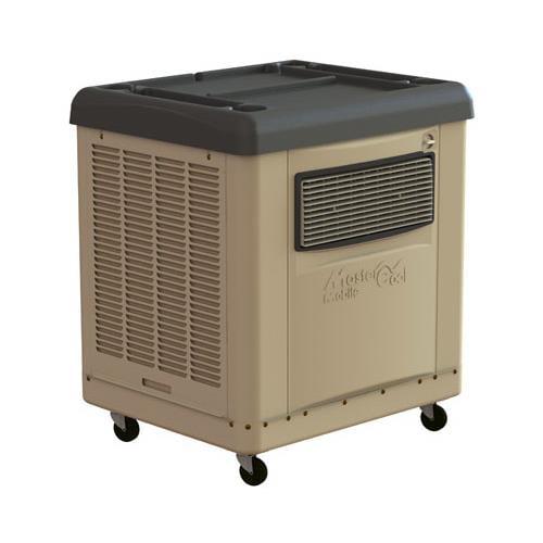 MasterCool Evaporative Cooler