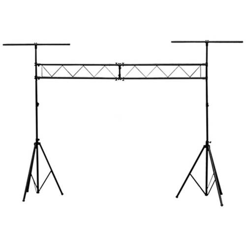 MONOPRICE Lighting Stand System with Truss by Monoprice