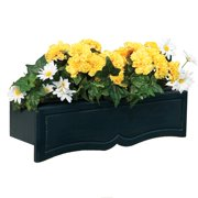 Handy Home Small Flower Box with Liner