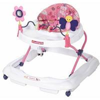 Baby Trend Emily Walker (WK27823)