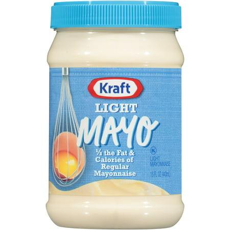 Kraft Mayonnaise UPC & Barcode | upcitemdb.com