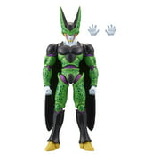 "Dragonball Super Dragon Stars - Cell Final Form 6.5"" Action Figure"