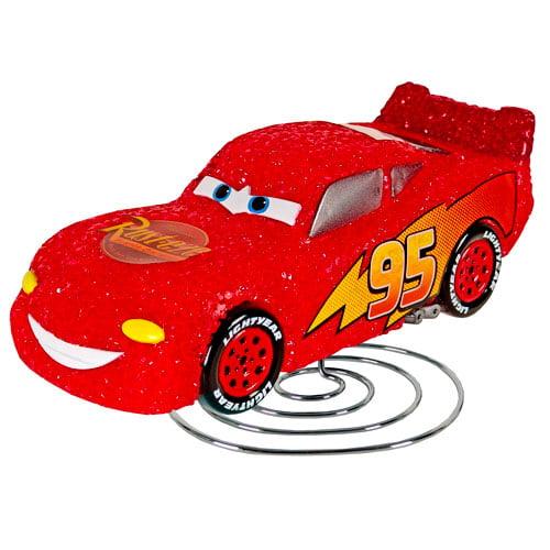Disney - Cars Eva Lamp