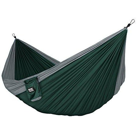 Neolite Double Camping Hammock Lightweight Portable